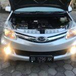 All New Xenia R 1300cc 2012 AB